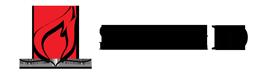 DOEID Logo